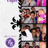 100064-g - quickphotobooth