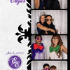 100068-g - quickphotobooth