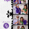 100024-g - quickphotobooth