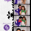 100072-g - quickphotobooth
