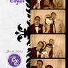 100032-g - quickphotobooth