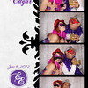 100040-g - quickphotobooth