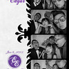 100056-g - quickphotobooth
