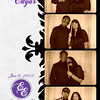 100016-g - quickphotobooth