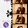 100036-g - quickphotobooth