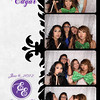 100052-g - quickphotobooth