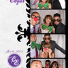 100028-g - quickphotobooth