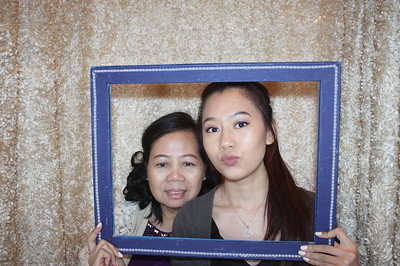 108238 - QuickPhotoBooth - PIC
