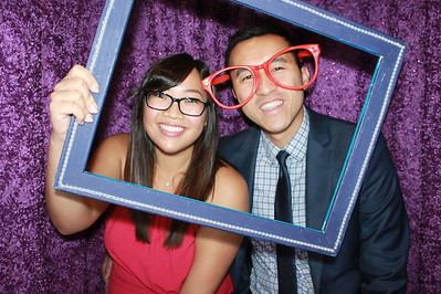 114521 - QuickPhotoBooth - PIC