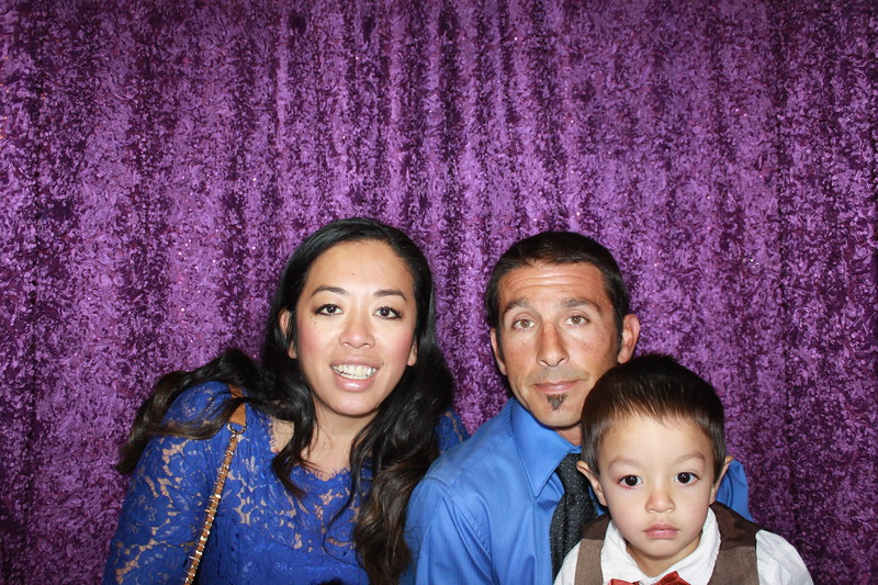 114509 - QuickPhotoBooth - PIC