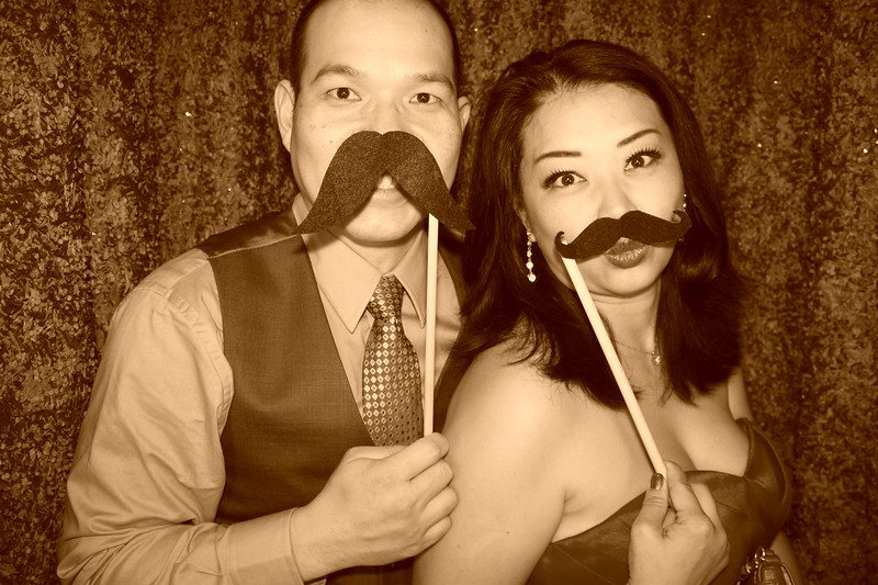 114525 - QuickPhotoBooth - PIC