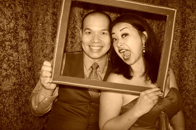 114526 - QuickPhotoBooth - PIC
