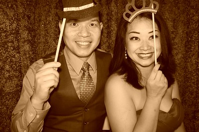114523 - QuickPhotoBooth - PIC