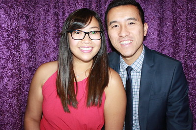 114517 - QuickPhotoBooth - PIC
