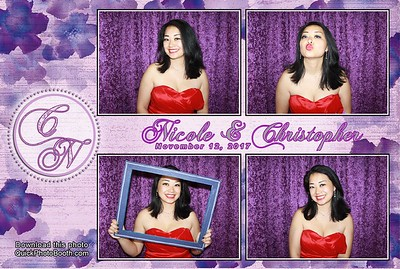 114513-v1-A - QuickPhotoBooth