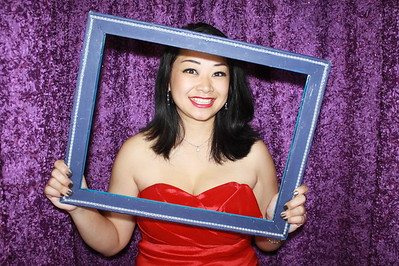 114515 - QuickPhotoBooth - PIC