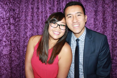 114522 - QuickPhotoBooth - PIC