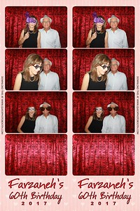 114849-v1-D - QuickPhotoBooth