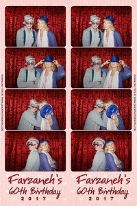 114841-v1-D - QuickPhotoBooth