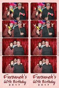 114837-v1-D - QuickPhotoBooth