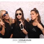 DashxCycleHouse 7.19.15