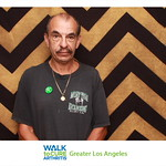 Greater Los Angeles - Walk to Cure Arthritis 5.30.15