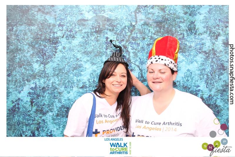 arthritis-walk-VIP-5-31-14-001