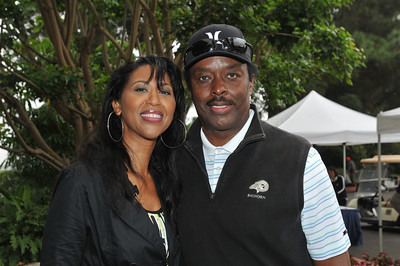 LAUL Jim Hill Celebrity Golf Classic