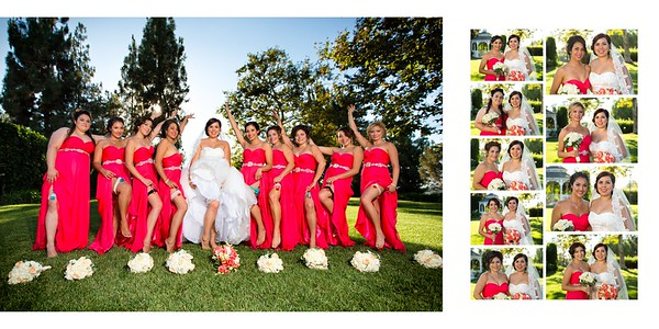 City of Industry Wedding Photography Manny Espino 07