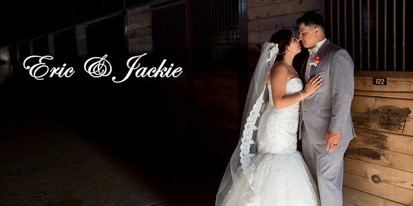 City of Industry Wedding Photography Manny Espino 01