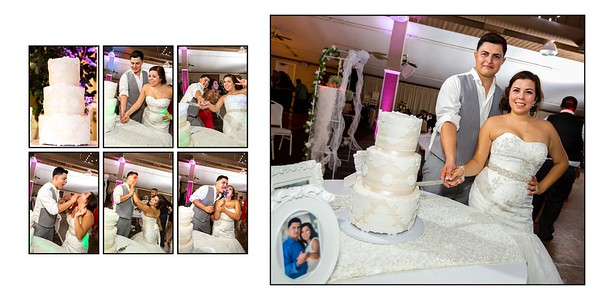 City of Industry Wedding Photography Manny Espino 14