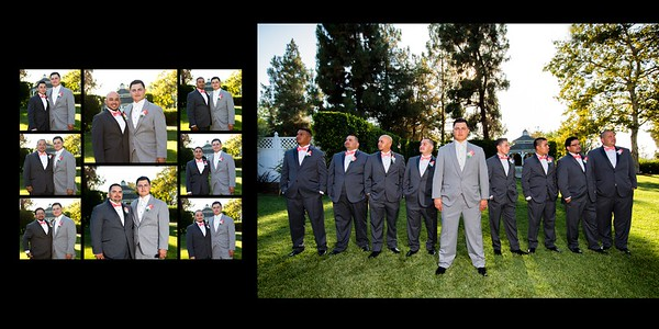 City of Industry Wedding Photography Manny Espino 08