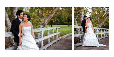 Diamond Bar | Los Angeles | Wedding Photography