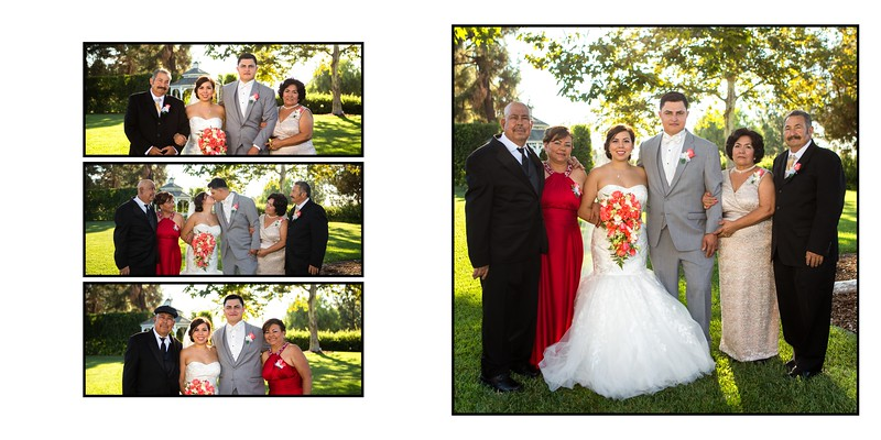 City of Industry Wedding Photography Manny Espino 06