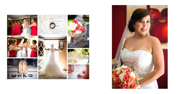 City of Industry wedding Photography Manny Espino 02
