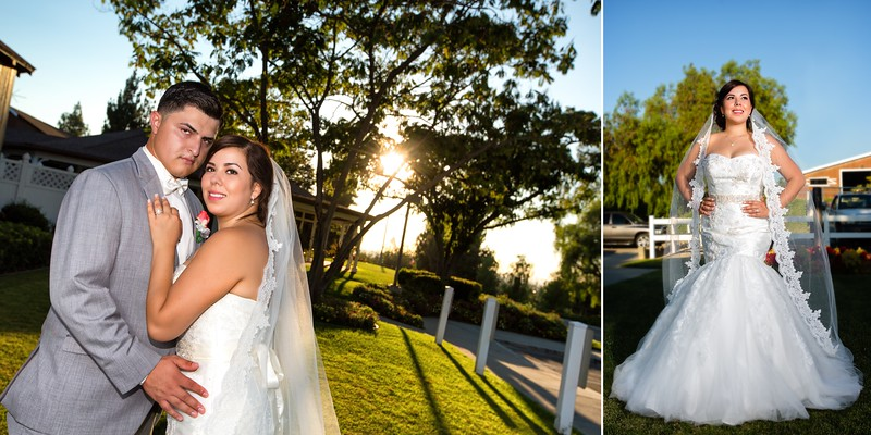 City of Industry Wedding Photography Manny Espino 10