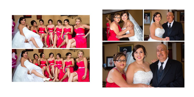 City of Industry Wedding Photography Manny Espino 03