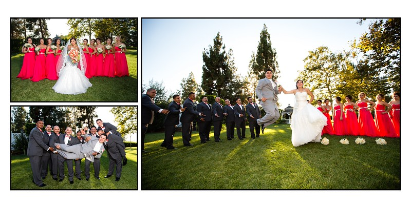 City of Industry Wedding Photography Manny Espino 09