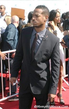 Marlon Waynans