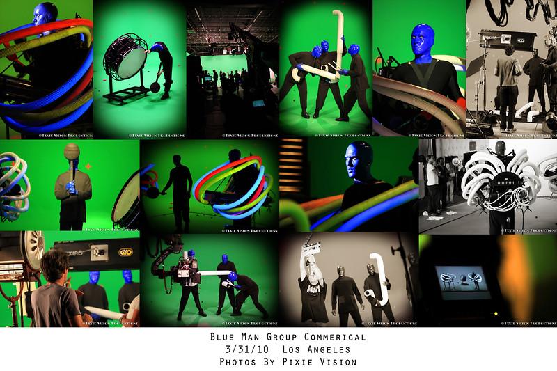 collage_blueman