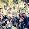 Punk Rock Rovers! :)