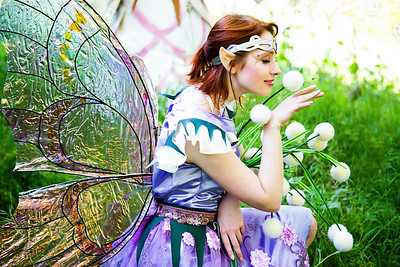 Photo by Pixie Vision Photography http://www.PixieVision.com