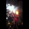 CLICK FOR VIDEO - Burn Night BALS 2012