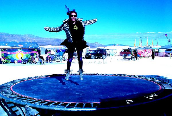 pixie_trampoline