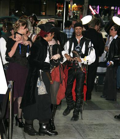 pirates081a