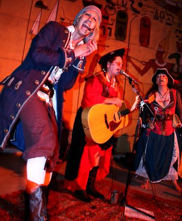 pirates431a