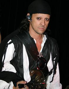 pirates082a