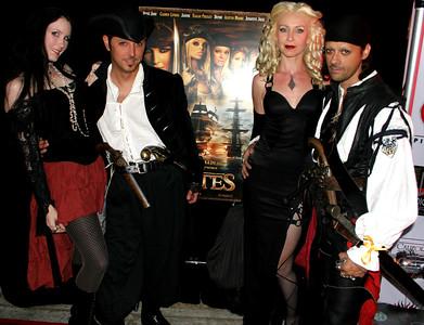 pirates085a