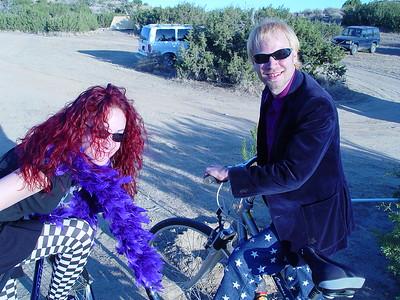 jason_pixie_bikes2