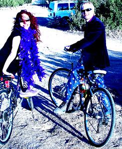 jason_pixie_bikes